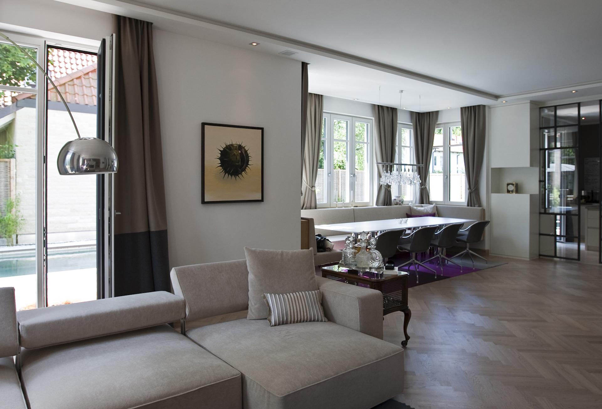 tischlerei-decker-villa-muenchen-wohnzimmer