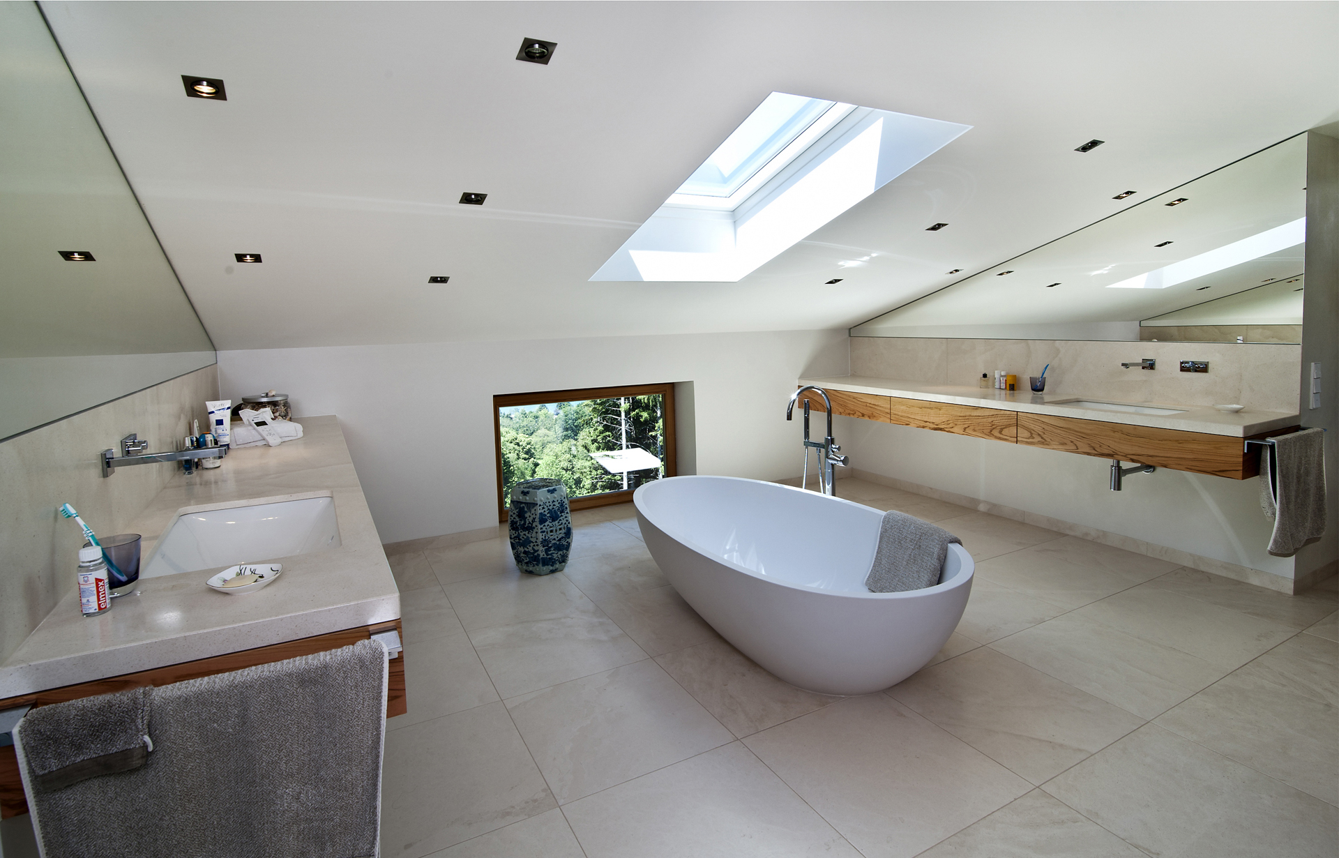 tischlerei-decker-villa-tegernsee-badezimmer
