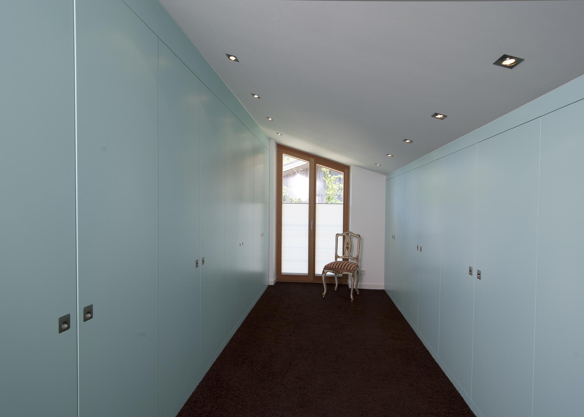 tischlerei-decker-villa-tegernsee-schrankraum