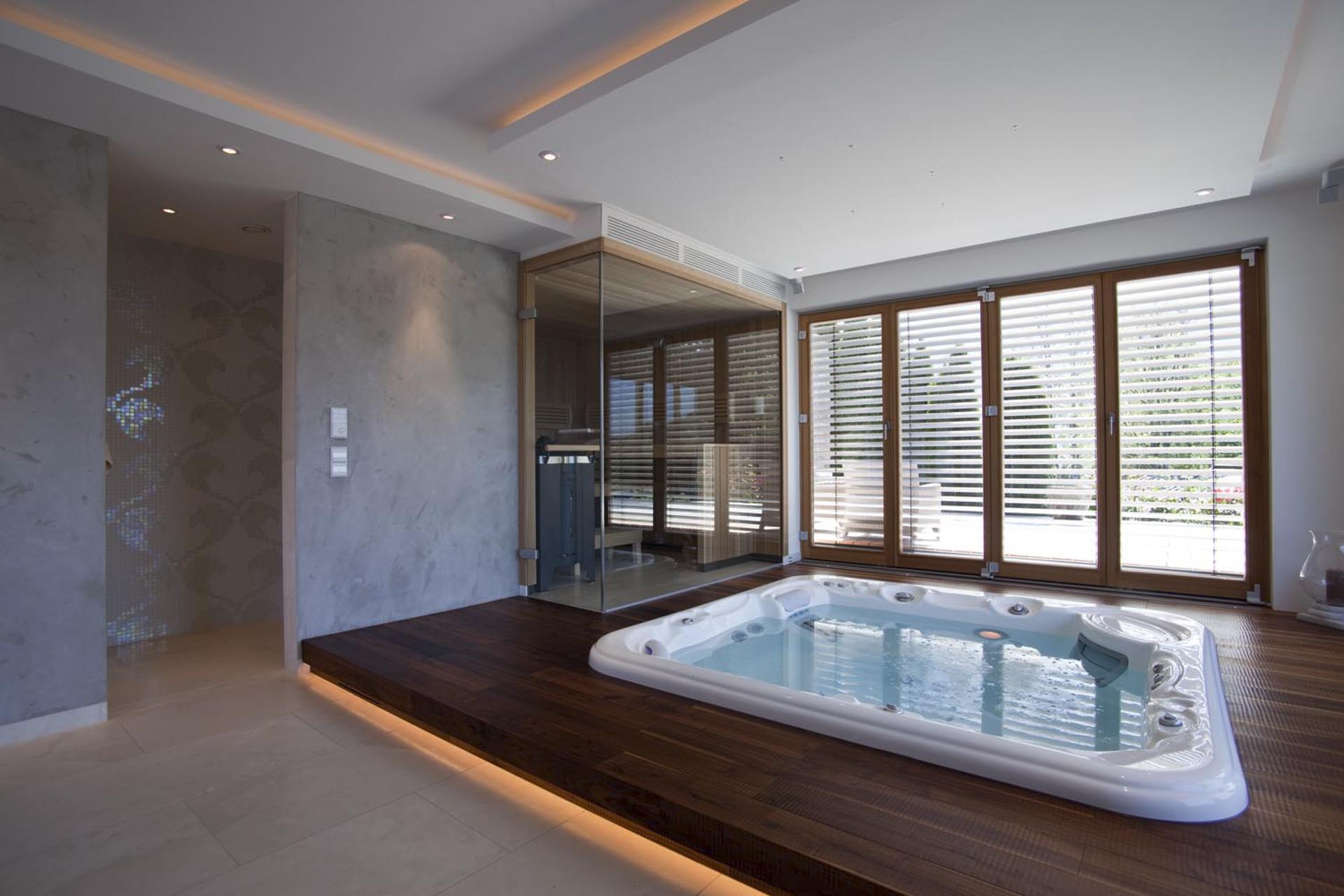 tischlerei-decker-villa-tegernsee-whirlpool-sauna