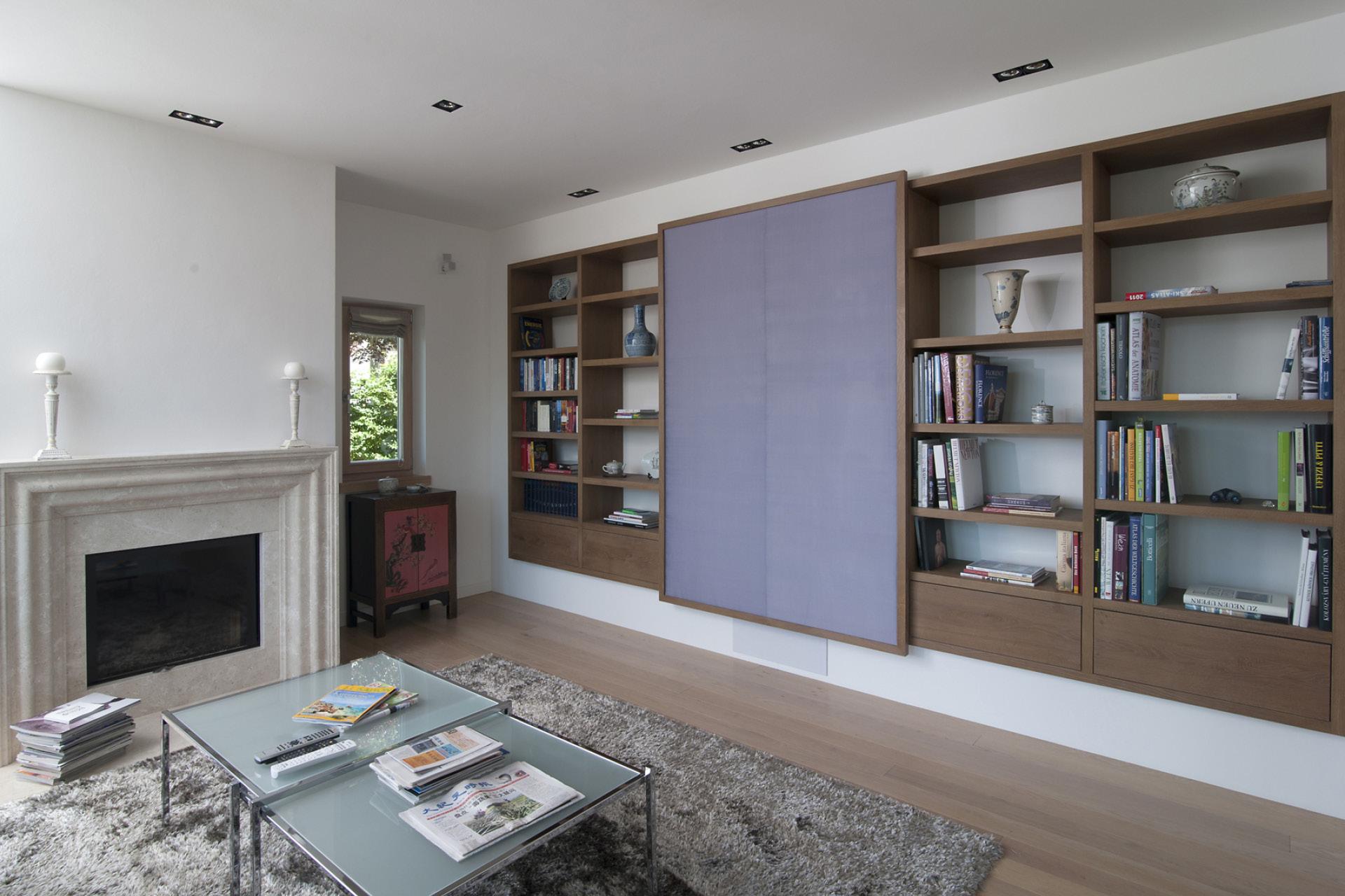 tischlerei-decker-meistertischlerei-oesterreich-villa-tegernsee-wohnwand