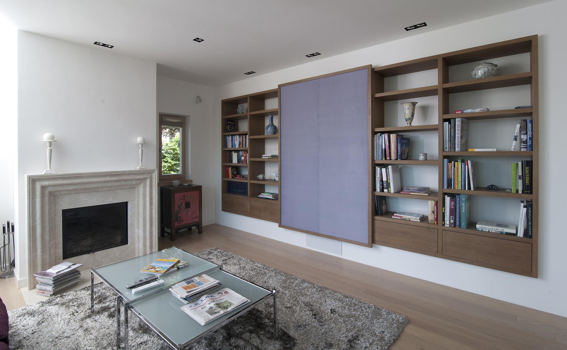 tischlerei-decker-villa-tegernsee-wohnwand