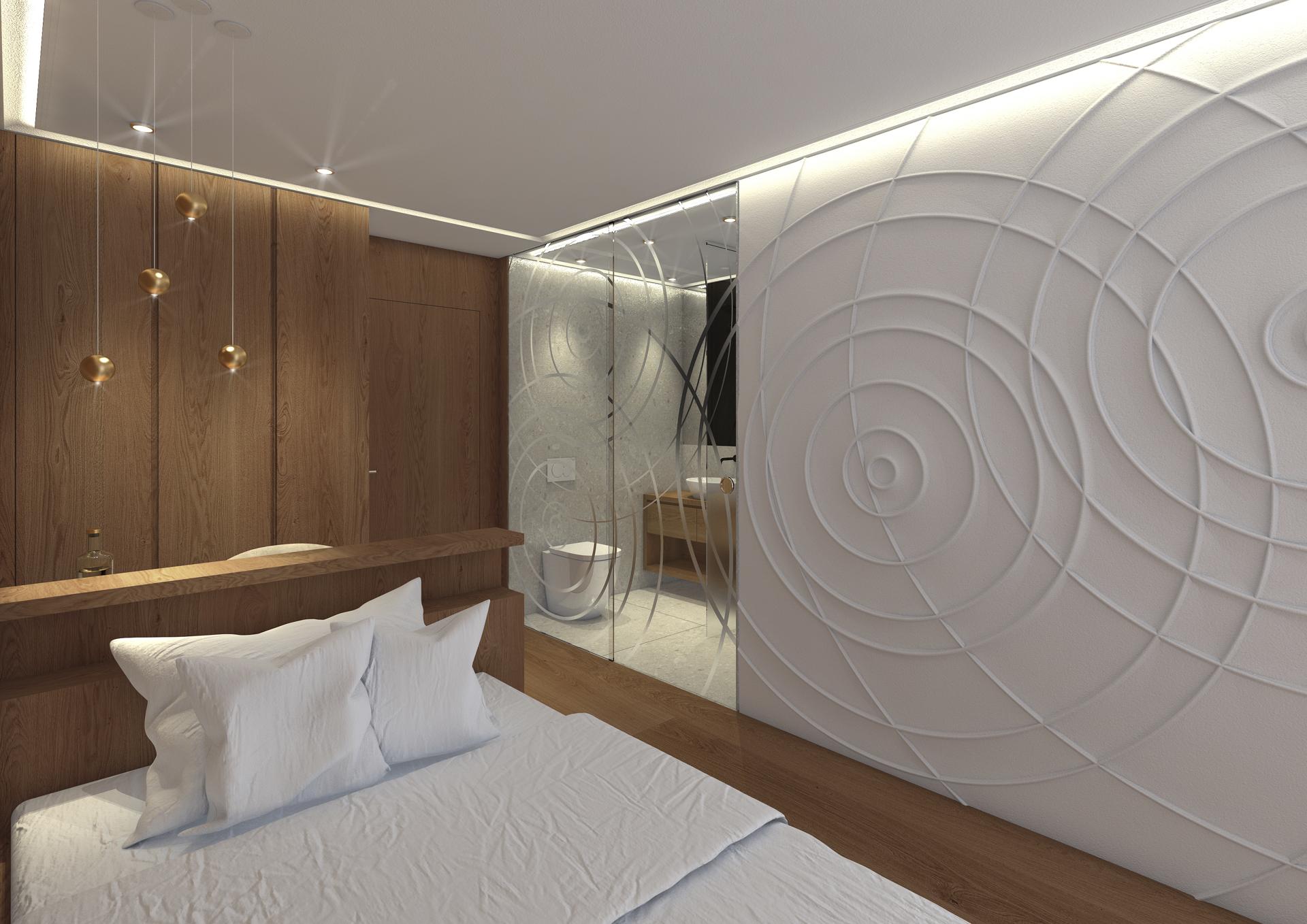 tischlerei-decker-visualisierungen-Buchinger-Doppelzimmer-mit-Bad