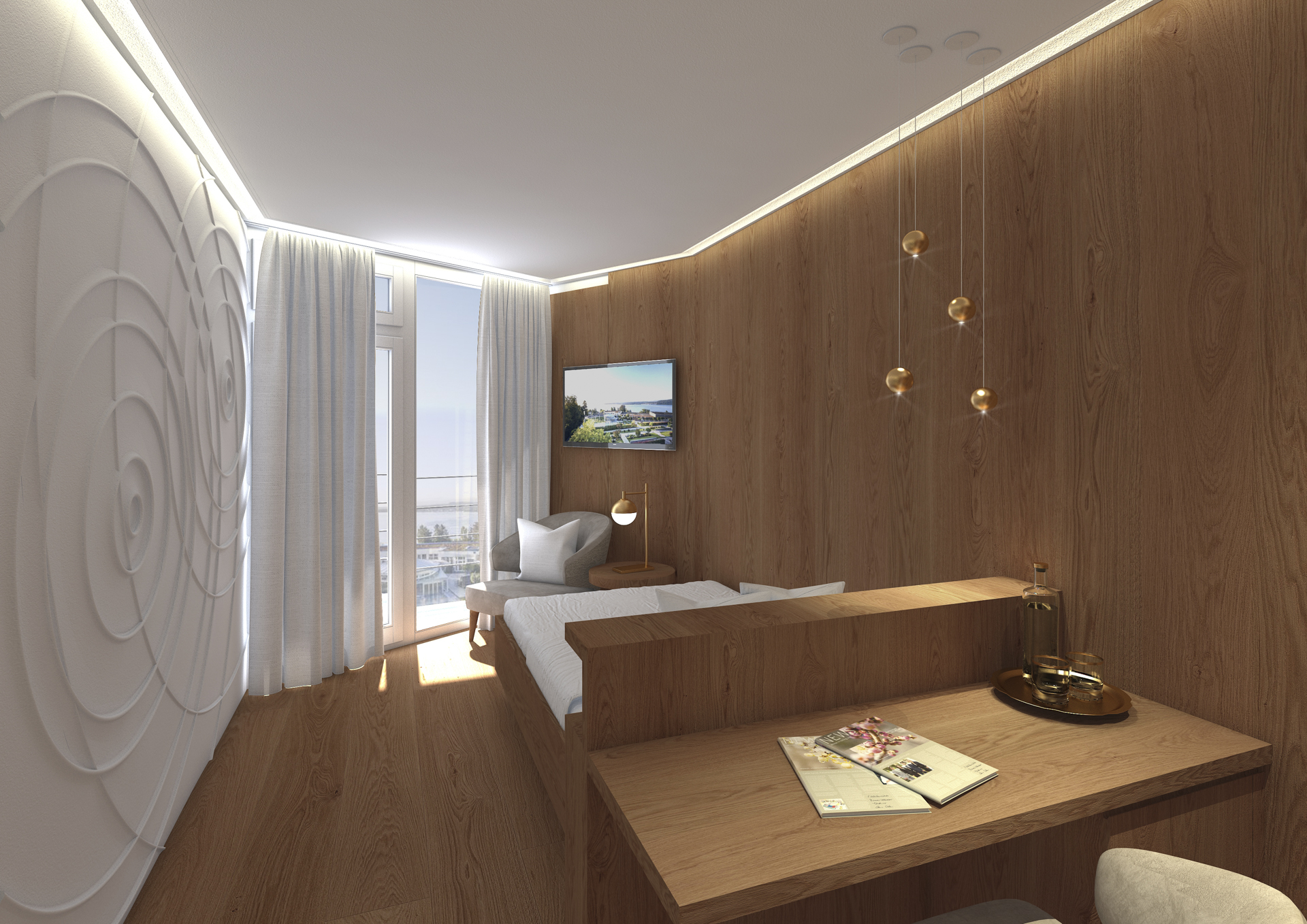 tischlerei-decker-visualisierungen-Buchinger-kleines-Doppelzimmer