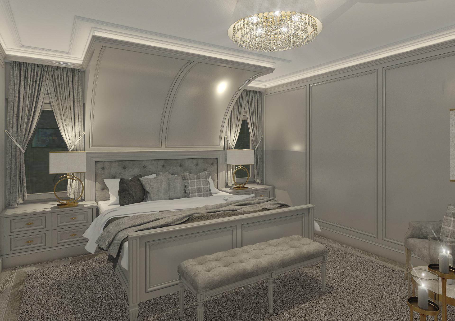 tischlerei-decker-visualisierungen-Klassisch-Masterschlafzimmer
