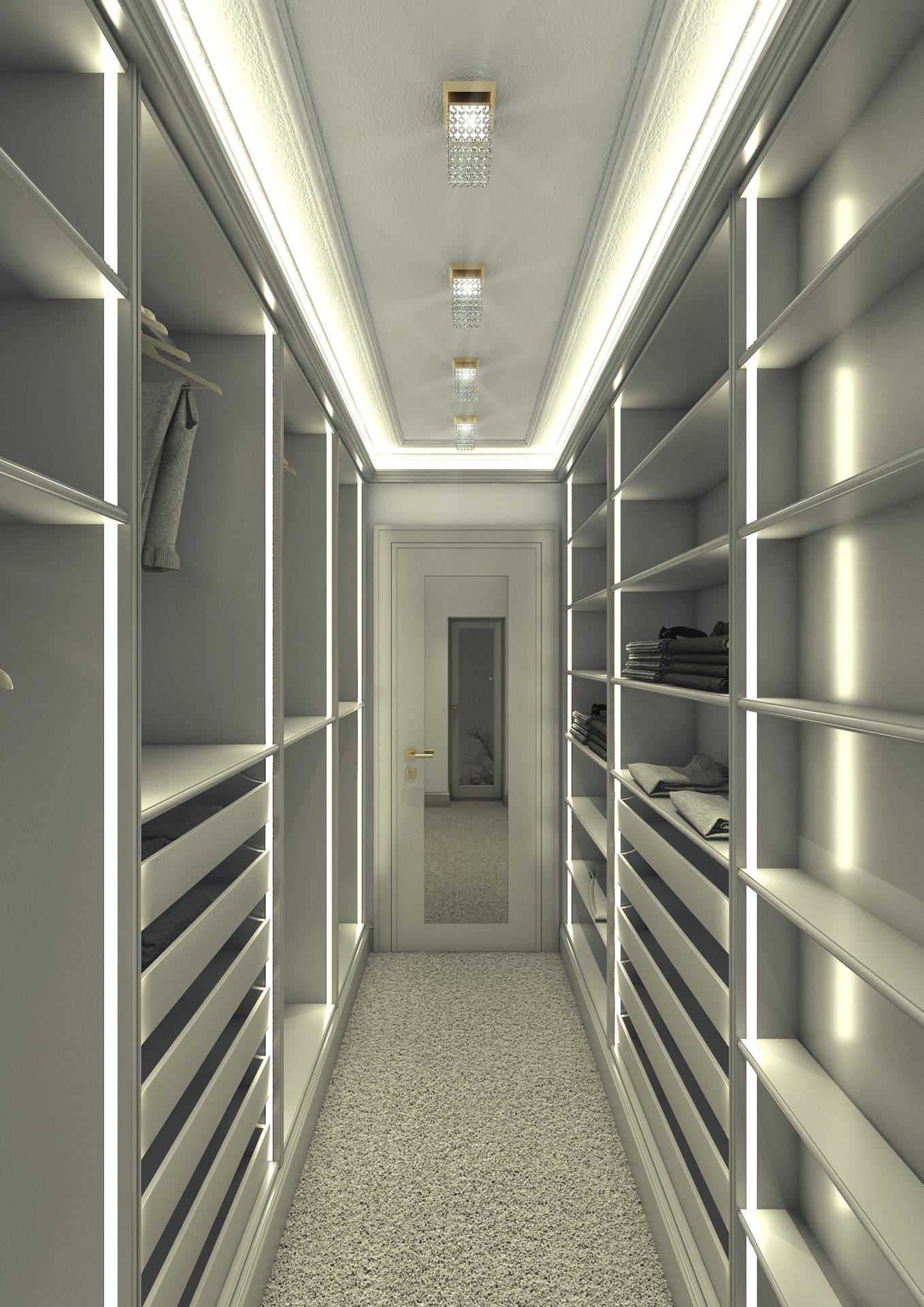 tischlerei-decker-visualisierungen-Klassisch-Schrankraum
