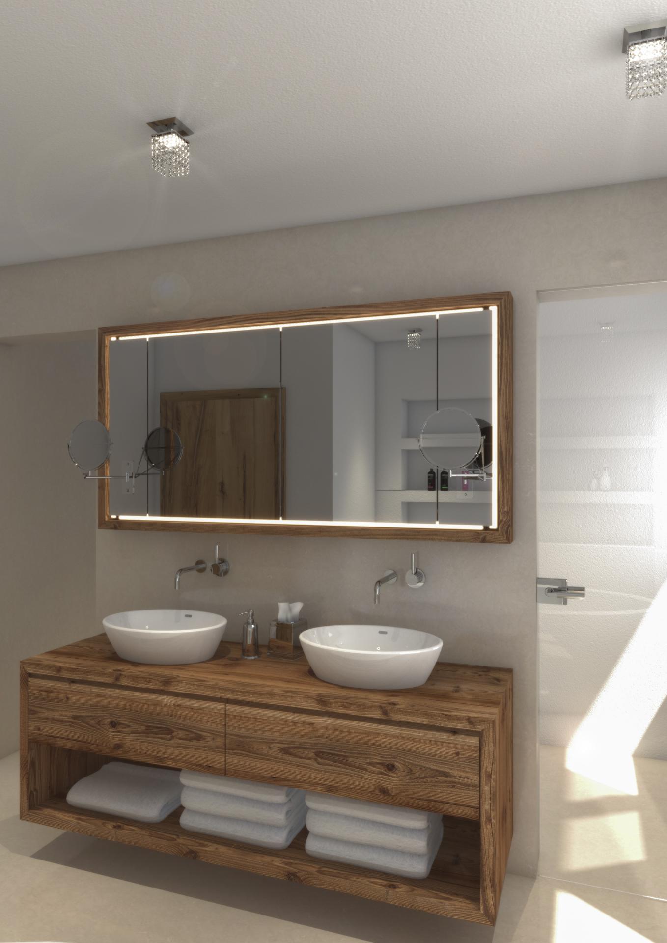 tischlerei-decker-visualisierungen-Massiv-Badezimmer