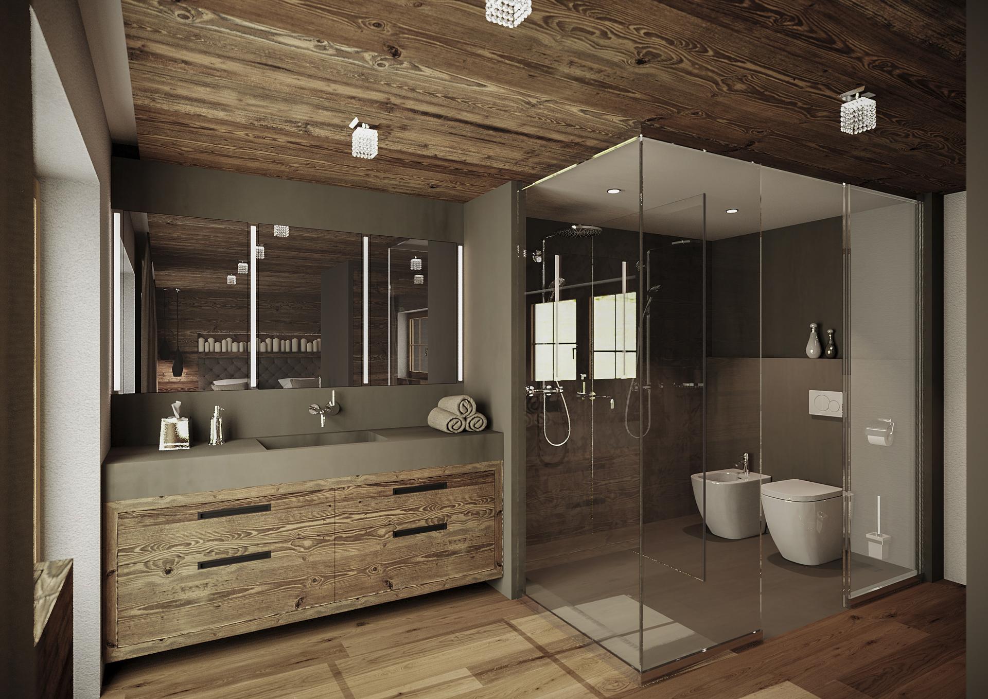 tischlerei-decker-visualisierungen-Schlafzimmer-integriertes-Bad
