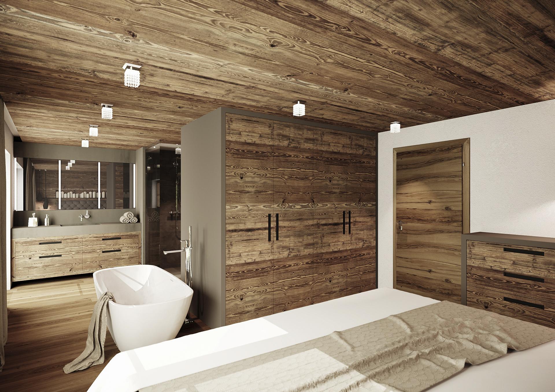 tischlerei-decker-visualisierungen-Schlafzimmer-mit-Badezimmer