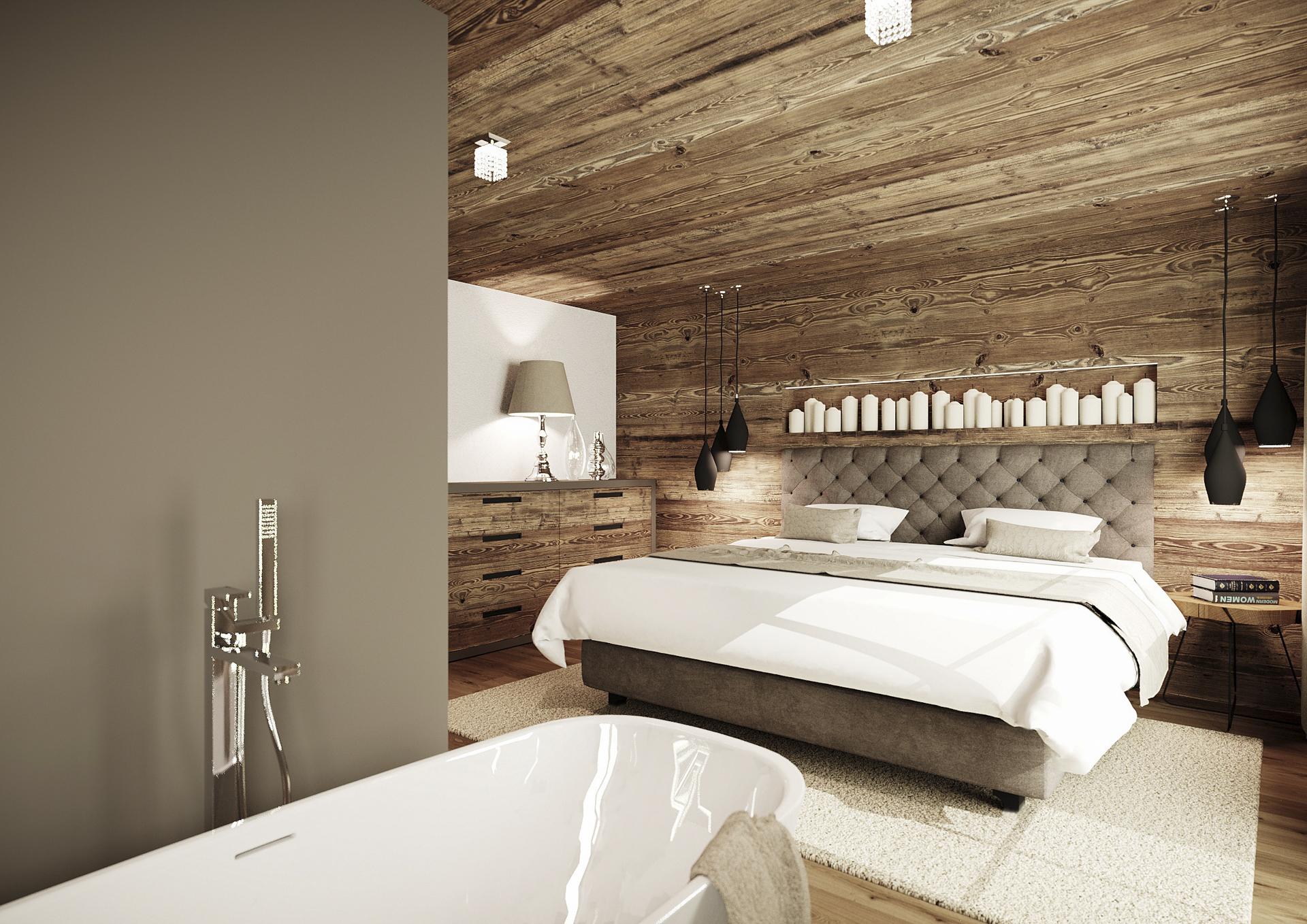 tischlerei-decker-visualisierungen-Schlafzimmer-mit-freistehender-Badewanne