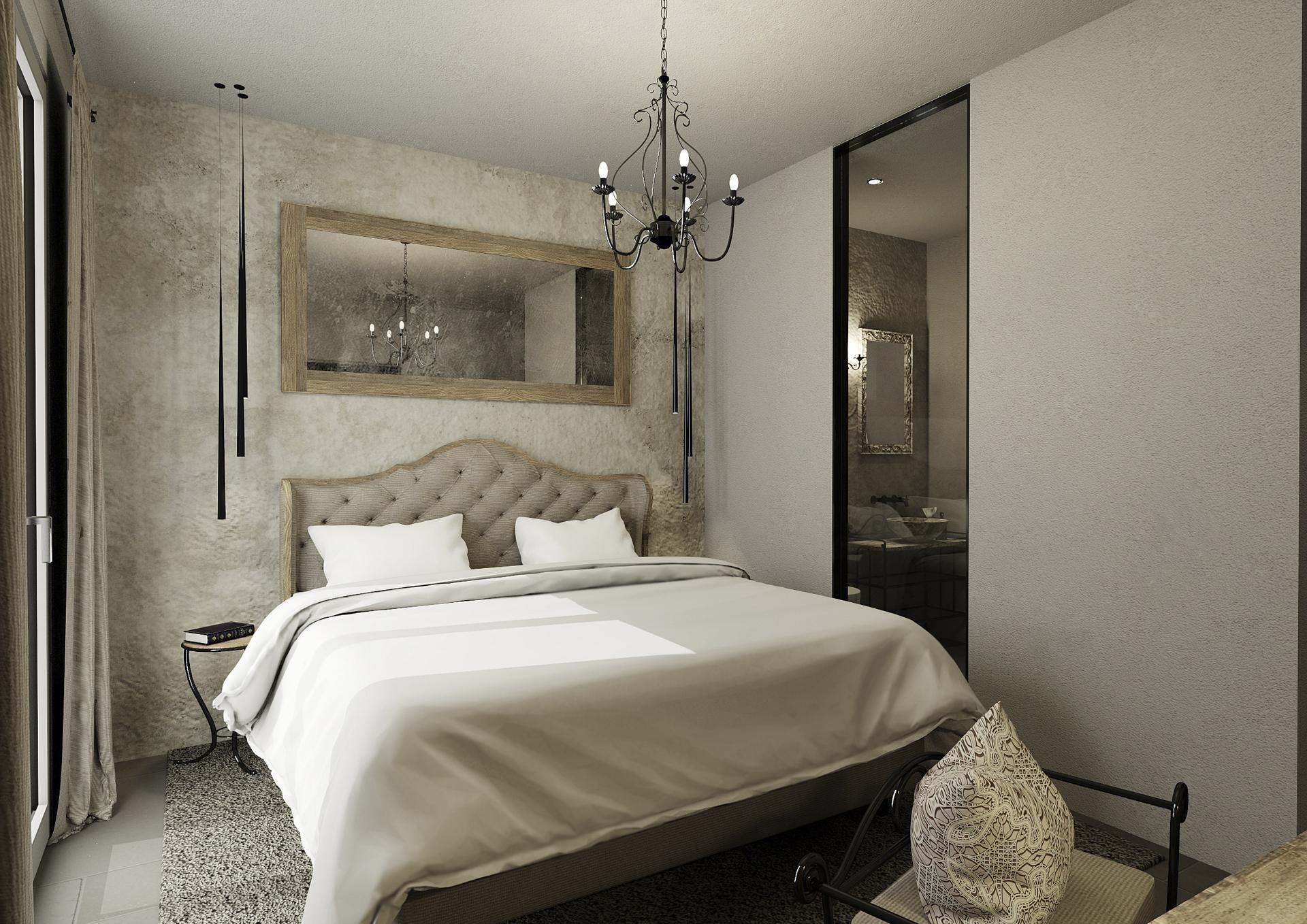 tischlerei-decker-visualisierungen-Schlafzimmer