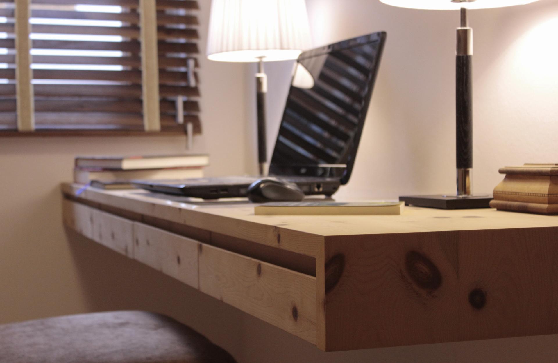 tischlerei-decker-wohnen-arbeitsraum-arbeitsbereich