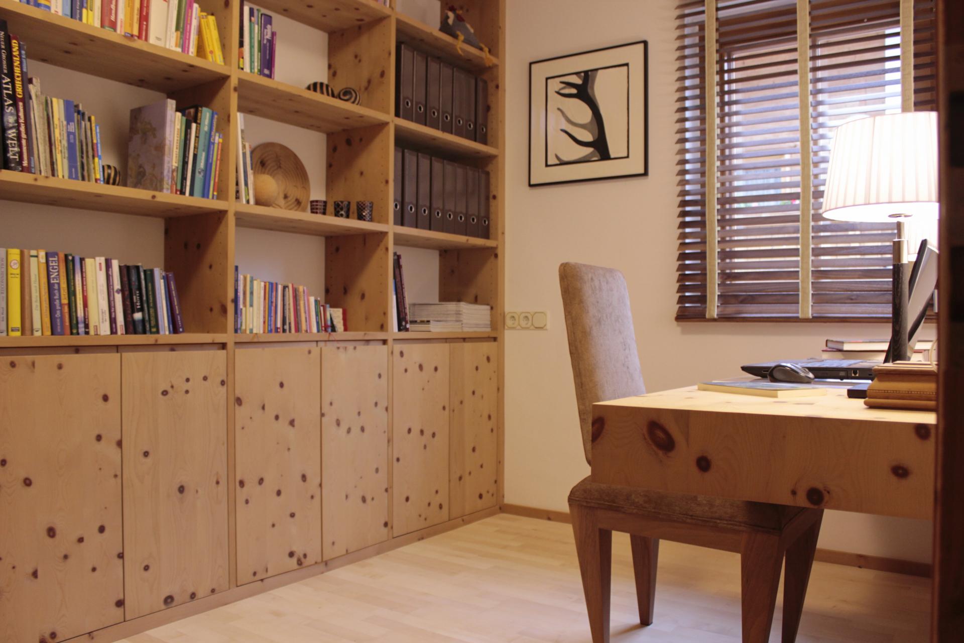 tischlerei-decker-wohnen-arbeitsraum-schreibtisch