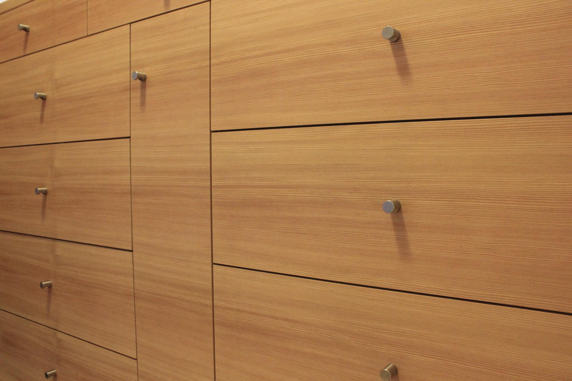 tischlerei-decker-wohnhaus-hofpgarten-interior-schrankfront