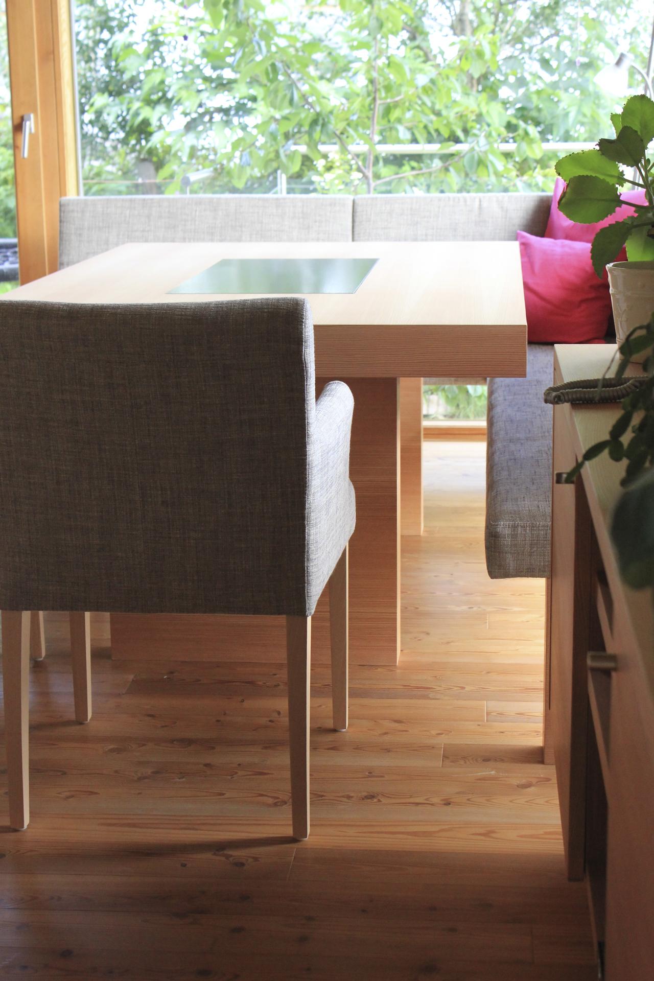 tischlerei-decker-wohnhaus-hofpgarten-interior-sessel