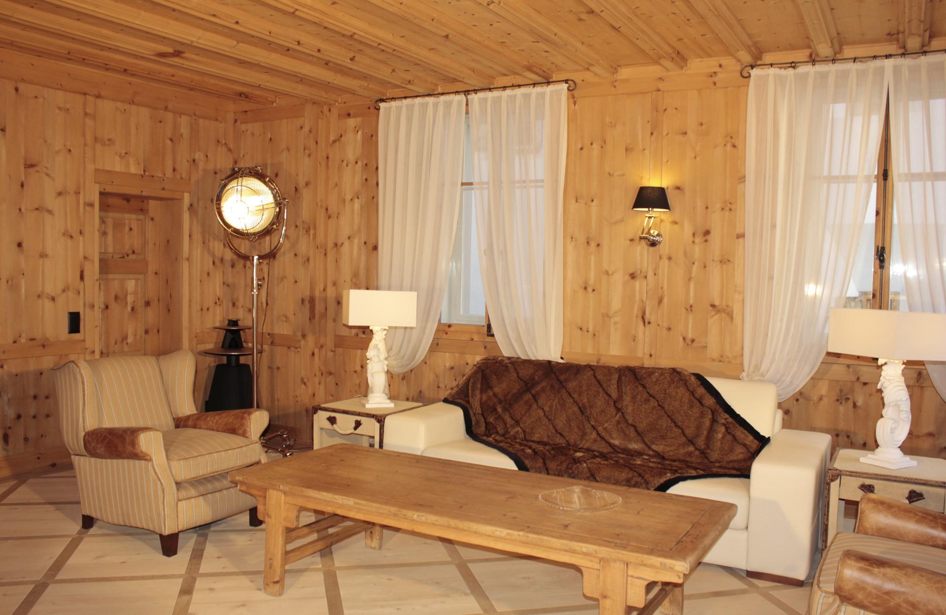 tischlerei-decker-wohnung-schweiz-wohnbereich