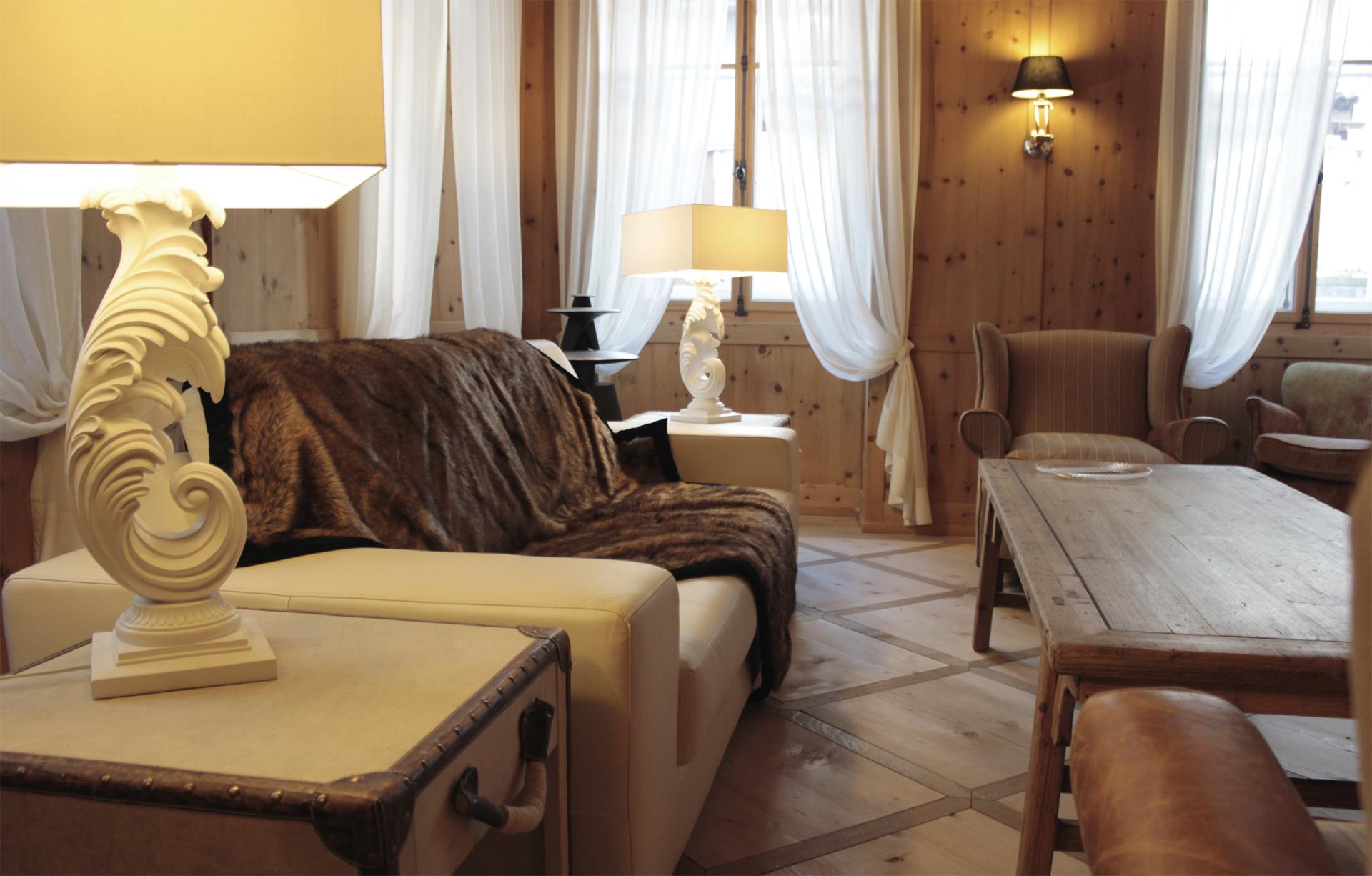 tischlerei-decker-wohnung-schweiz-wohnzimmer