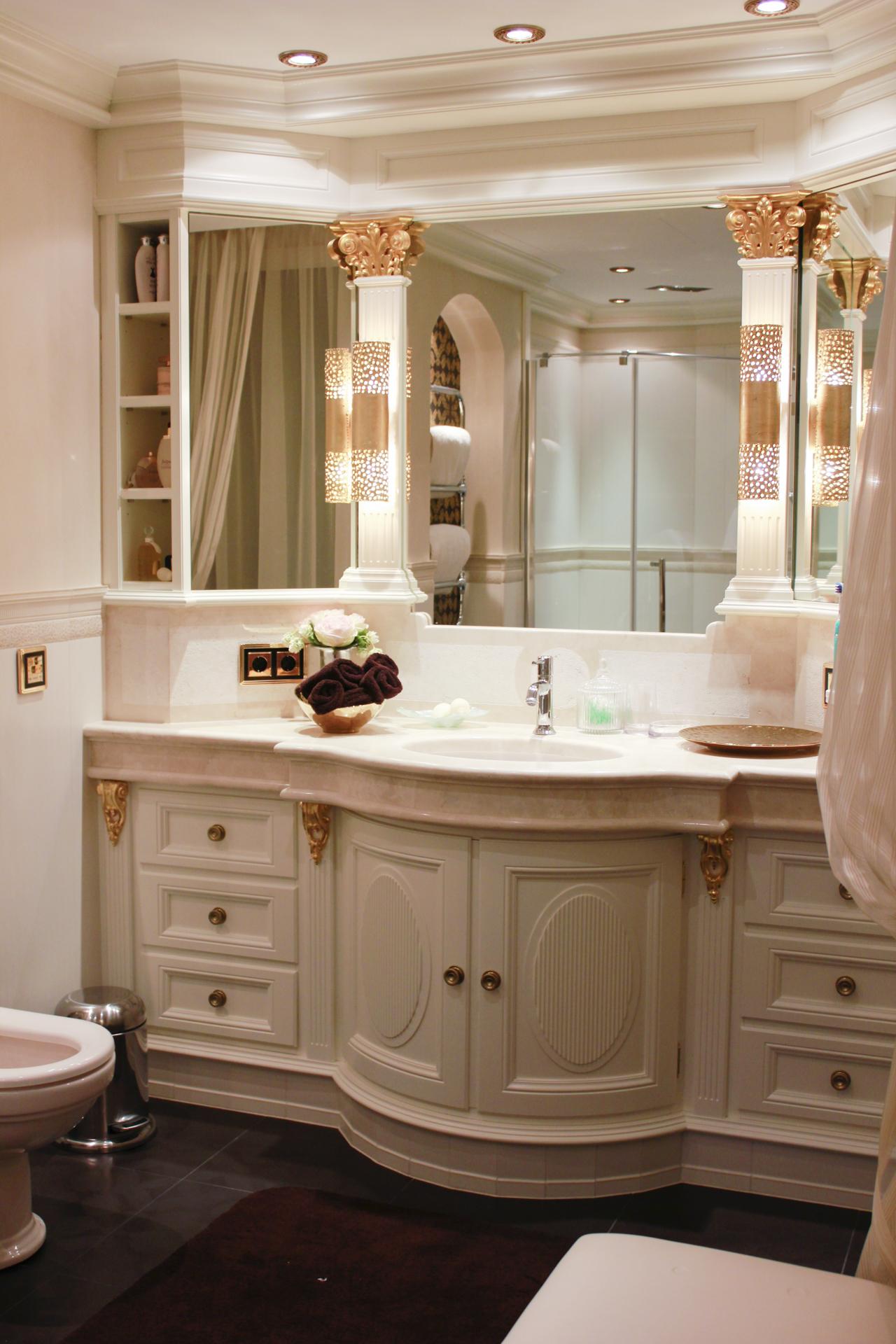 tischlerei-decker-wohnung-italien-badezimmer-waschtisch